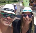 Vacaciones Punta Cana